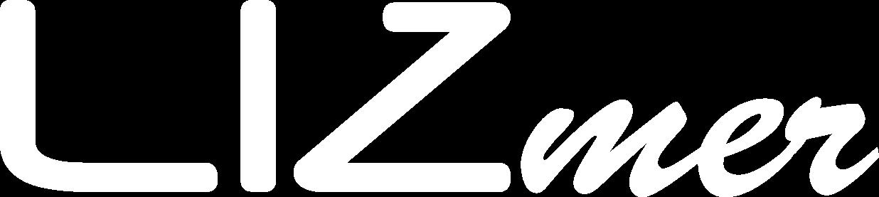 Lizmer : leasing bateau, financement en LOA